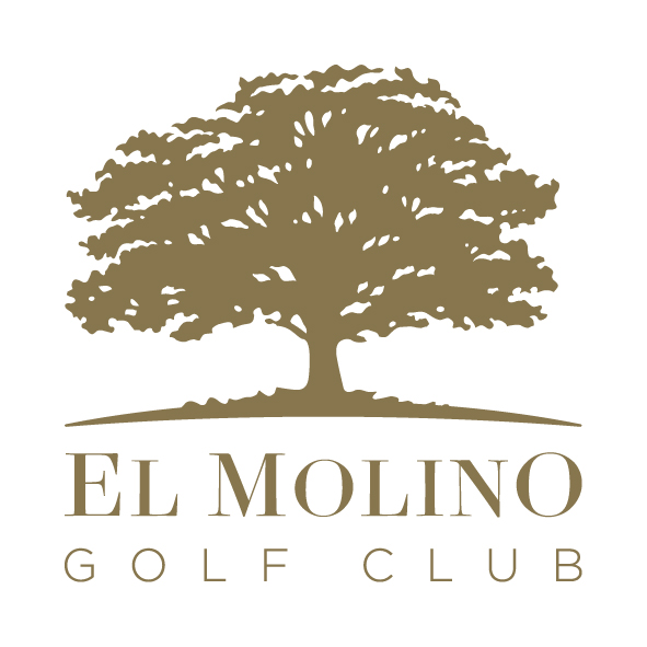 el molino golf club-03
